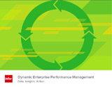 Dynamic Enterprise Performance Management (eng)