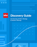 Infor Discovery Guide (eng)
