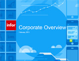 Infor Corporate Presentation (eng)