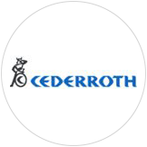 Cederroth International